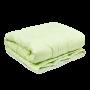 Одеяло силиконовое стеганое Вилюта Bamboo
