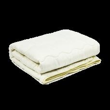 Одеяло шерстяное стеганое Вилюта Comfort