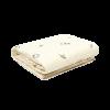Одеяло хлопковое стеганое Вилюта 140х205