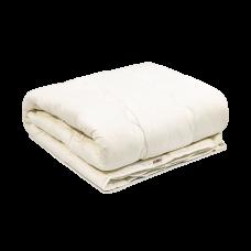 Одеяло силиконовое стеганое Вилюта Relax