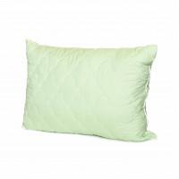 Подушка силиконовая Вилюта Bamboo 50х70