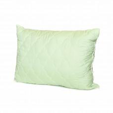 Подушка силиконовая Вилюта Bamboo
