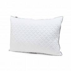 Подушка силиконовая Вилюта Light Foam 50х70