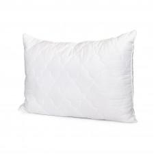 Подушка силиконовая Вилюта Relax