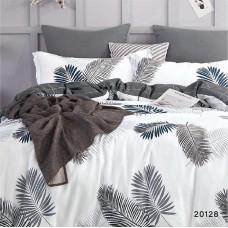 Комплект постельного белья Вилюта ранфорс 20128