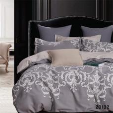Комплект постельного белья Вилюта ранфорс 20132