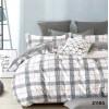 Комплект постельного белья Вилюта семейный ранфорс 21150
