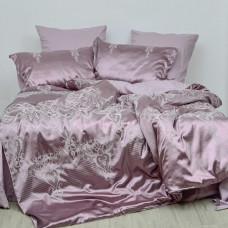 Комплект постельного белья Tiare Сатин Жаккард 2115