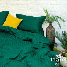 Комплект постельного белья Tiare Сатин Stripe 68