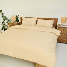 Комплект постельного белья Tiare Сатин Stripe 72
