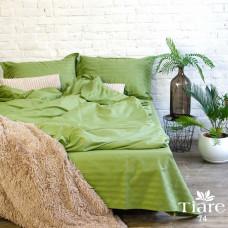 Комплект постельного белья Tiare Сатин Stripe 74
