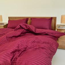 Комплект постельного белья Tiare Сатин Stripe 79
