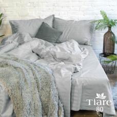 Комплект постельного белья Tiare Сатин Stripe 80
