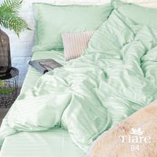 Комплект постельного белья Tiare Сатин Stripe 84